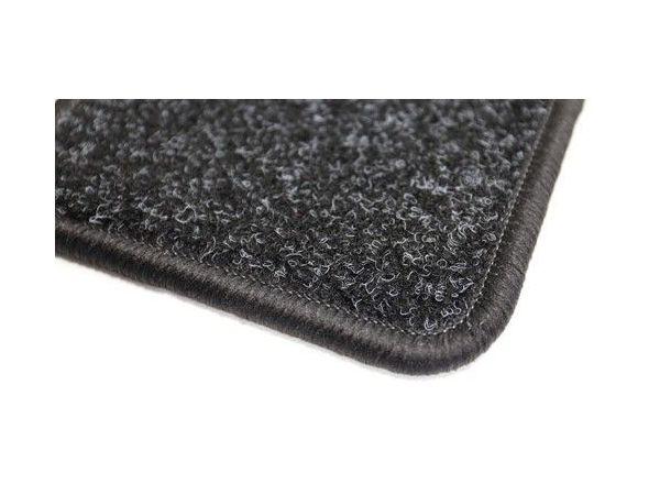 MF 4200 Nadelfilz Fußmatten