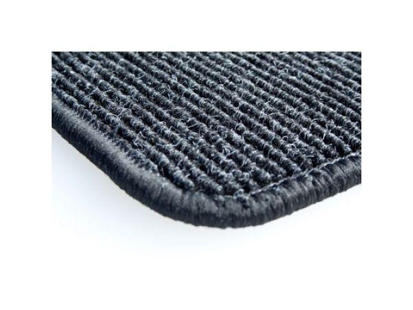 MF 4200 Gerippte Fußmatten