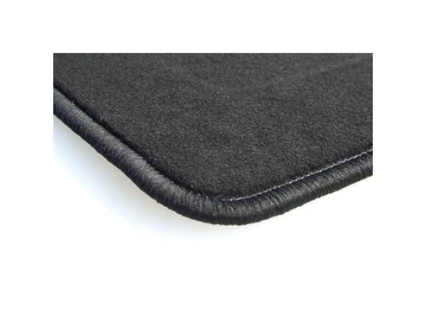 MF 6400 Velours Teppich
