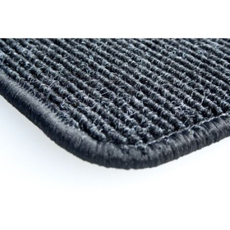 MF 5400 Gerippte Fußmatten