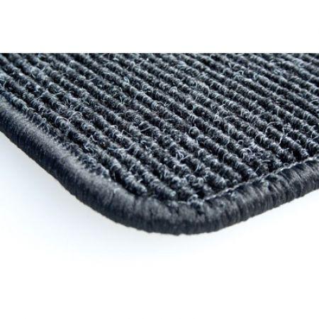 MF 6400 Gerippte Fußmatten