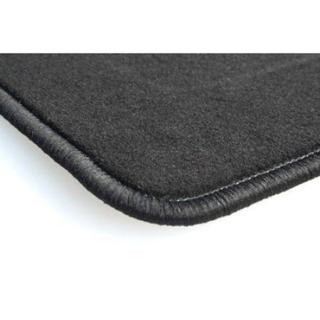 MF 6400 Velour Fußmatten